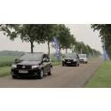 Dacia vokser mest af alle bilmærker i Danmark