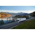 Scania begrüßt die neuen EU-Vorschriften zur Senkung  der CO2-Emissionen von schweren Lkw