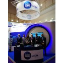 Global ONE Media Partners With ECA Group and TEAC for All-in-One Solution