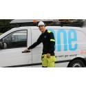 El- och energiprogrammet ger jobb på ONE Nordic