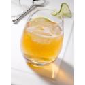 Calvados Tonic – läskande tips i sommarsolen