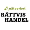 Nylansering av rattvishandel.net!