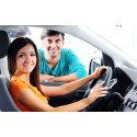 Car Financing With A Low Credit Score : An Option to Get Low Credit Score Auto Loans