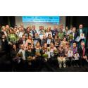 Vår Gård -  Vinnare av Årets Konferensanläggning 2018