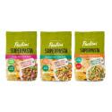 Paulúns Superpasta – en helt ny typ av nyttig pasta
