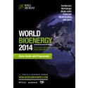World Bioenergy Show Guide and Programme