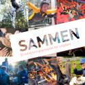 Rapport om SAMMEN-prosjektet