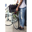 Cycleurope samlade i dagarna landets cykelhandlare för att presentera sina nyheter