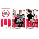 Danske MIIEGO® udvalgt til BLUETOOTH SIG event i Las Vegas