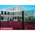 52% Tallinna koolidest soovivad, et nende kool oleks turvalisem