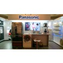 Panasonic Wins Best Booth at Philconstruct 2016