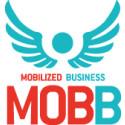 MOBB vill rita om den mobila spelplanen