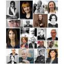 Nyköping blir mötesplats för samtal om integration och social sammanhållning