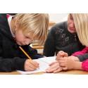 Linköping uppåt i Lärarförbundets rankning om bästa skolkommun
