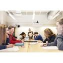 Intresset för lovskola ökar stort