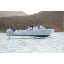 Candela Seven: First flying, electric boat now available in the US