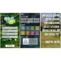 E-kit Kalmar ska gynna företag och invånare på landsbygden