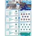 Svenska Gleechi en av 18 europeiska framtidsföretag i prestigefullt Silicon Valley program