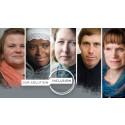 Rättigheter för personer med funktionsnedsättning lyfts i Almedalen