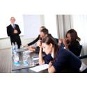 Gnäll inte över dåliga möten – gör så här istället