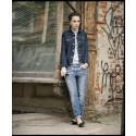 FW10 Levi's® 501® Jeans
