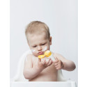 """""""Global Baby Sunscreens Market Report 2017""""- Illuminated by Experts in the field"""