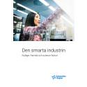 Den smarta industrin – nuläge, framtid och science fiction
