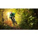 XTRAVEL presenterar ny cykeldestination -TWEED VALLEY