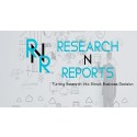 Research Report says United States Clinical Trials Imaging Market grow rapidly in 2017