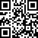 QR kode på dine udsendelser