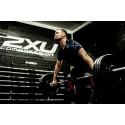 2XU kutsuu lehdistön UNBROKEN 2015 CrossFit -kilpailuun