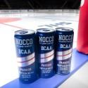 NOCCO fortsätter sin satsning på hockey