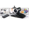 Nu öppnar IPVideoTalk Pro