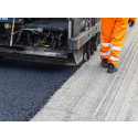 Strategic road improvement awarded £5M