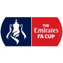 FA Cupens fjerde runde på Viasat 4, Viasport og Viaplay