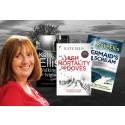 Meet crime author Kate Ellis at Bury Library