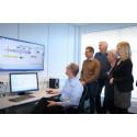 Digitalisert suksess i Vennesla