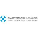 Diabetestutkijat hakivat ennätysmäärää apurahoja