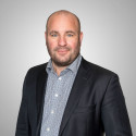Ny nordisk projektchef hos Interxion med fokus på expansion och hållbarhet