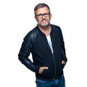 Jan Johansen i Sjöboden