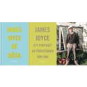 James Joyce – en litterär urkraft
