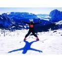 Slopetrotter Skitours: Säsongens guideteam är på plats