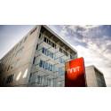 NNIT og Lundbeck indgår aftale på ny