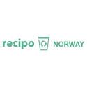 Ett nytt alternativ för att hantera elektroniskt avfall införs i Norge.