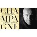 Champagneprovning med Richard Juhlin 13-14 november på Husmans Deli