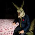 TINDERSTICKS: NYTT ALBUM, NY SINGEL OG KORTFILMPROSJEKT
