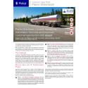 Axios Systems Case Study - Plains Midstream