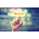 Office 365 för dig som gillar teknik