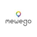Skaraborg Invest ny delägare i Mewego