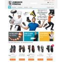 Ny B2B-sajt underlättar för Jobis företagskunder